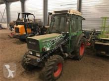 landbouwtractor Fendt 260 VA