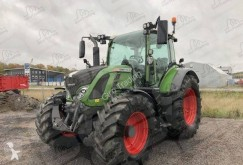 tractor agricol Fendt 516 Vario