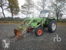 tractor agricol Deutz-Fahr 6806