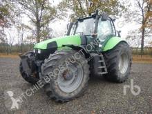 tractor agricol Deutz-Fahr AGROTRON 200