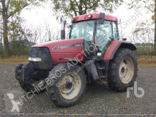 tractor agricol Case IH MX100