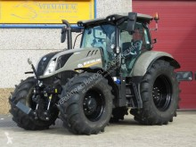 tracteur agricole New Holland T6.180AC