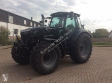 tracteur agricole nc DEUTZ-FAHR - 6175 TTV neuf