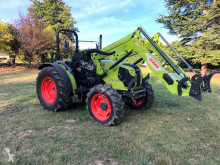 tractor agrícola Claas ELIOS 220