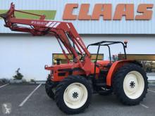 tractor agricol Same EXPLORER 90 . 2