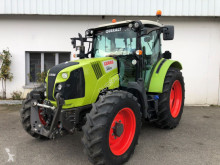 tractor agricol Claas ARION 450 CIS