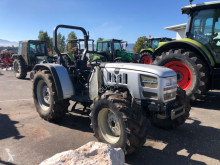 Lamborghini R 3.95 T farm tractor