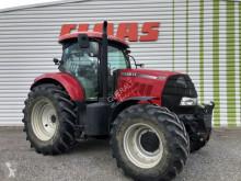 tractor agricol Case IH puma 130 EP