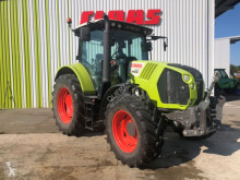 tractor agricol Claas ARION 530 CIS