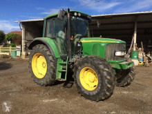 tractor agricol John Deere 6320 PREMIUM