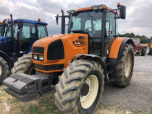 tractor agricol Renault ARES 696 RZ
