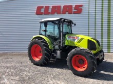 tractor agricol Claas AXOS 330 CX