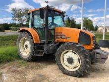 zemědělský traktor Renault ARES 610 RX