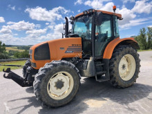 tracteur agricole Renault ARES 620 RZ