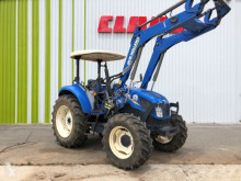 tracteur agricole New Holland T4.95