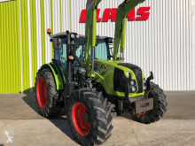tractor agricol Claas ARION 420 CIS T4