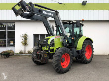 tractor agricol Claas ARION 510 CIS T3