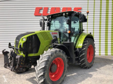 tractor agricol Claas Arion 620 Cébis