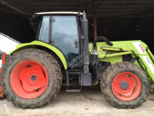 tractor agricol Claas ARION 420