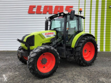 tractor agricol Claas ARION 420 CIS