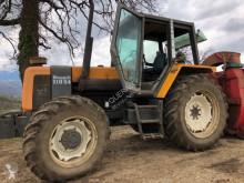tracteur agricole Renault 110-54