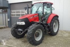 tractor agricol Case IH Farmall 105 U EP