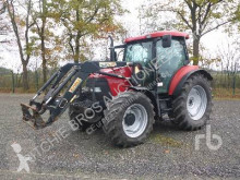 tractor agricol Case IH MXU 100