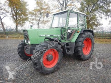 tractor agricol Fendt FARMER 309LS