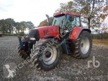 tractor agricol Case IH CVX170