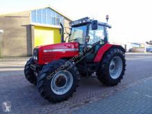 tractor agricol Massey Ferguson 6290