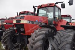 tractor agricol Case Magnum 7220 Pro