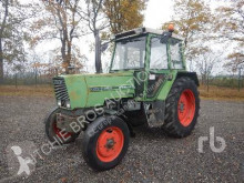 tractor agricol Fendt FARMER 308LS