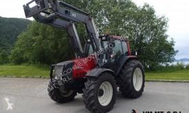 tractor agrícola Valtra 6850