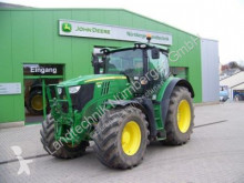 tractor agricol John Deere 6190R