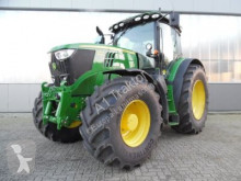 tractor agricol John Deere 6175R