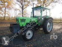 tractor agricol Deutz-Fahr D7206