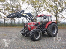 tractor agricol Case IH 5130