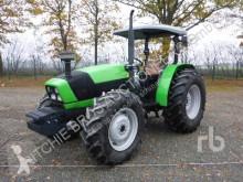 tractor agricol Deutz-Fahr AGROLUX 85