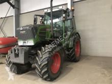 селскостопански трактор Fendt 210F