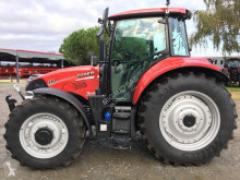 tractor agricol Case IH LUXXUM 110