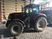 tractor agricol Case IH PUMA 145 CVX