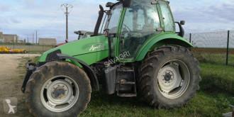 tractor agricol Deutz-Fahr AGROTRON 6.20S
