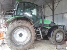 tracteur agricole Deutz-Fahr AGROTRON150
