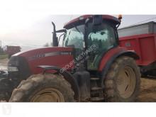 tractor agricol Case IH MXU135