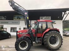 tractor agricol Case Maxxum 5140 mit Frontlader