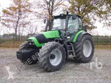 tractor agricol Deutz-Fahr AGROTRON 150.6
