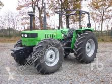 tractor agricol Deutz-Fahr AGROFARM 85C