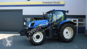 tracteur agricole New Holland T 6030 DELTA