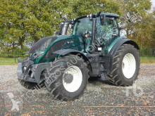 tracteur agricole Valtra T174 ECO ACTIVE