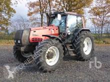tractor agricol Valtra 8350